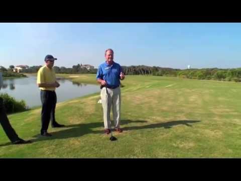 Rules of Golf Explained: Video Series - USGA