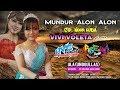 Mundur Alon - Alon - Campursari ARSEKA MUSIC Live Dk. Gabus Wetan RT.05 Gabus, Ngrampal, Sragen