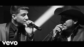 Alex Rivera - Solo Detalles ft. Luis Coronel