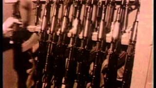ДДТ - Предчувствие гражданской войны (Official video)