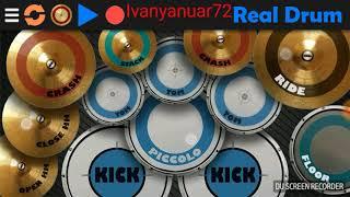 Download lagu Menunggu kamu - ska 86 ft nikisuka