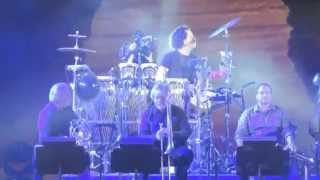 Yanni-The Dream Concert In Egypt/Keys To Imagination