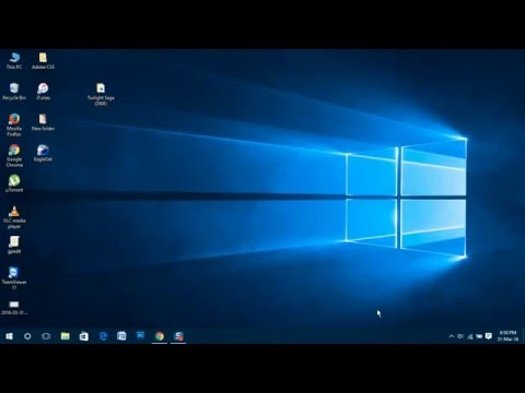 how-to-add-subtitle-to-movies-&-tv-app-in-windows-10