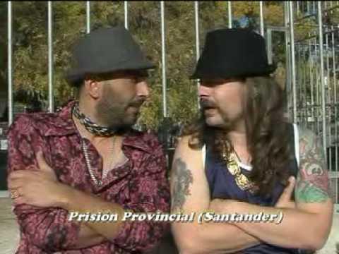 CON SUMA CULTURA - La Mosca TV