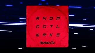 NightmareOwl - RNDM DGTL WRKS (Full Album 2019) mp3