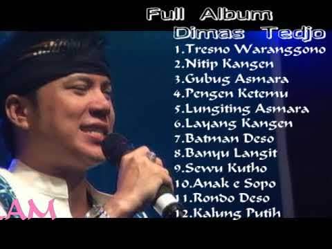 Download Dimas Tedjo Full Album 2020