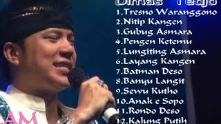 Dimas Tedjo Full Album 2020