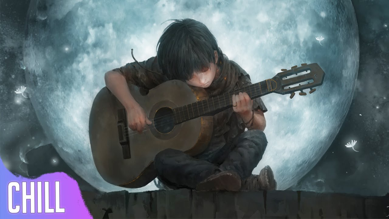 anatu-bleach-xkito-music