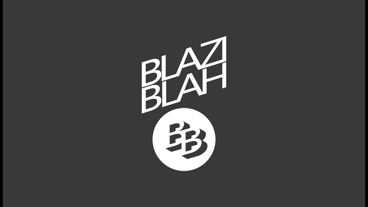 "Book Release of ""Paper Trail for FREEDOM"" & the Process of Publishing a Book. Blazi Blah EP 1"