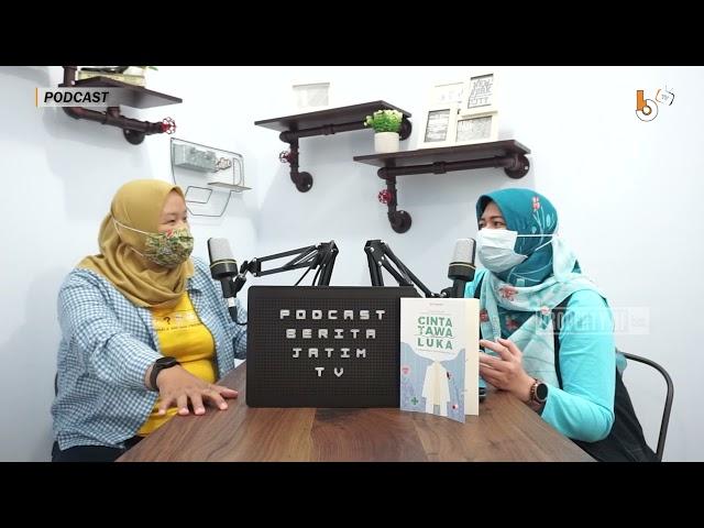 NGOPI BARENG DOKTER - DOKTER JUGA MANUSIA DAN BUTUH TRAVELING EPS06
