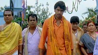Seema Sastri Telugu Movie Part 11/12 || Allari Naresh, Farzana || Shalimarcinema