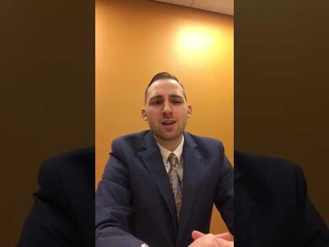 PFP Pennsylvania/New Jersey Manager Video