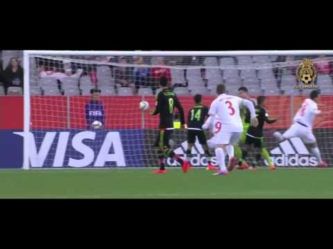 Image Result For Vivo Alemania Vs Argentina En Vivo Kick Off