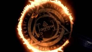 Гримм (4 сезон) трейлер от сайта Vip-ZAl.ucoz.ru