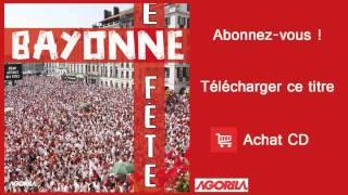 Chorale des fêtes - Arrantzaleak
