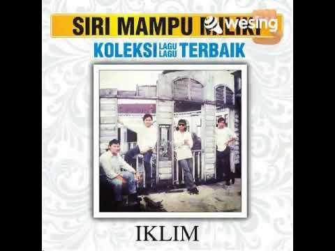 Bukan Ku Tak Sudi ร้องโดย อาซิลัน มะยิ