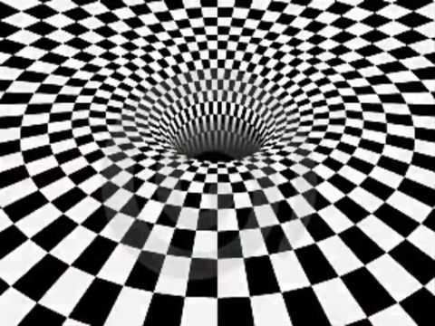 black holes knowledge - photo #31