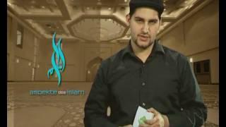 Intro Aspekte des Islam - Was ist Wahrheit?