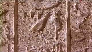 BBC: Сокровища фараона: Медный свиток / The Pharaoh's: Holy Treasur (2002)