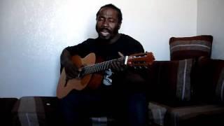 Baixar Essaouira Music: STRANGER by Roy JB Star