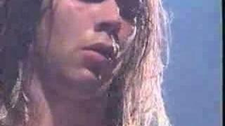 Video Paul Gilbert Mr Big live guitar solo download MP3, 3GP, MP4, WEBM, AVI, FLV Juni 2018