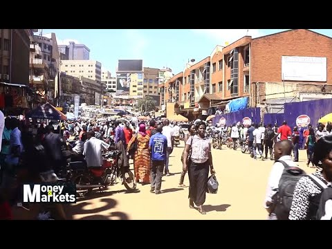 Impact Of A Weak Ugandan Shilling On The Economy