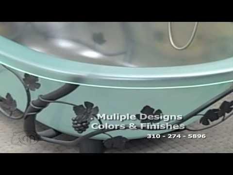 plumbing-fixtures-&-discount-bathroom-fixtures-toilets,-bathtubs-save-on-bathtubs