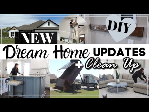 🏡dream-home-updates-|-diy-projects,-home-hacks-and-more-|-til-vacuum-do-us-part