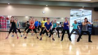 get low by dillon francis and dj snake choreo by sz dance fitness