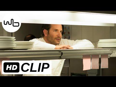 IM RAUSCH DER STERNE | Clip zum Film