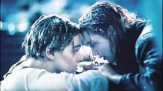 Titanic (piano-instrumental)