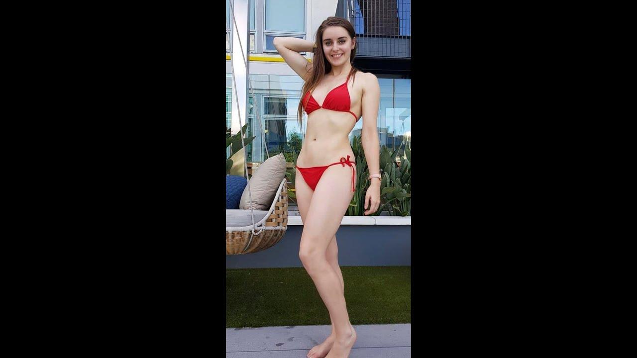 Loserfruit Bikini