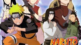 Сериал Наруто: Ураганные хроники/Naruto Shippuuden онлайн 386 серия