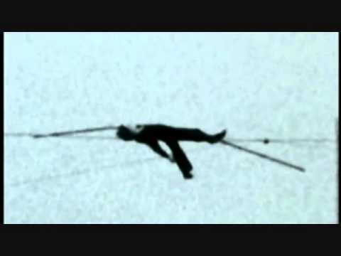 Man On Wire Project Extended Preview
