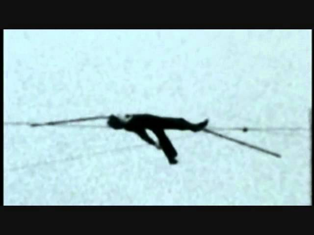Philosophical Movie Pick: Man on Wire – A Philosophical Nonprofit ...