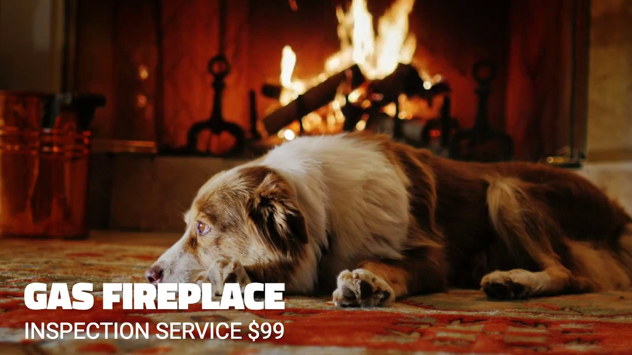 gas fireplace service choice image home fixtures decoration ideas