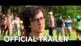 The Internship | Official Trailer [HD] | 20th Century Fox South Africa