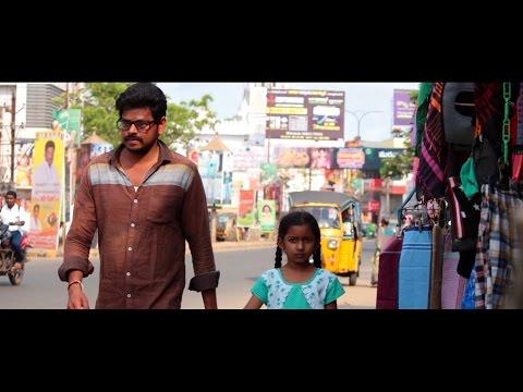 SORRY NANNA (Emotional Telugu short film)