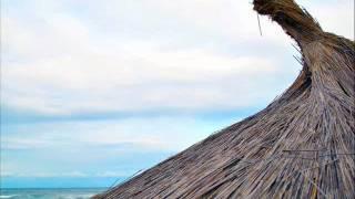 Скачать Kaskade In This Life Beach House