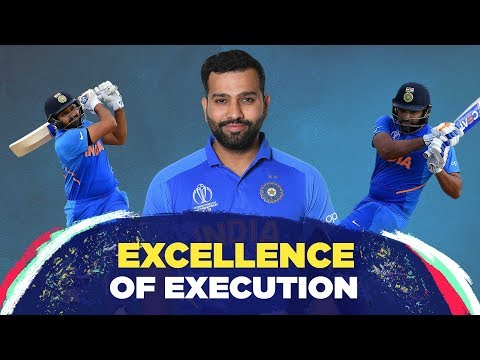 rohit-sharma's-renaissance-in-the-world-cup