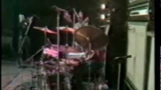 Mahavishnu Orchestra - Full ABC Concert