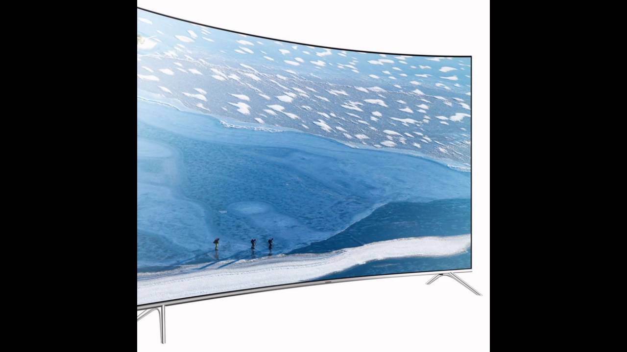 samsung 4 curved suhd tv sony 3d 4k ultra hd led android tv panasonic 65 4k ultra hd tv - 65 Inch Curved Tv