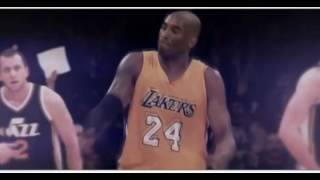 NBA Mix-In The Name Of Love