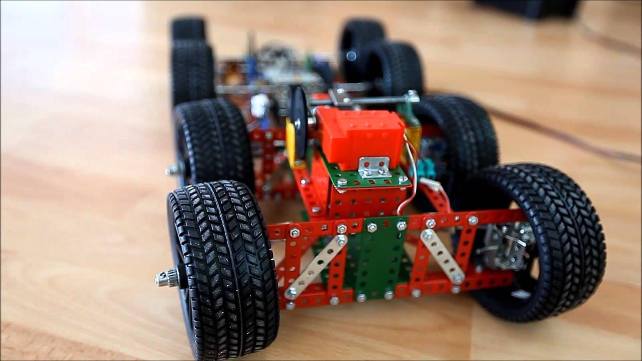 MERKUR 016 - Buggy | MERKURTOYS s. r. o.