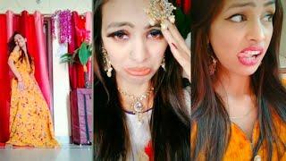 #PriyaDeep #TikTok OMG|| Tik Tok|| Priya Deep, funny video