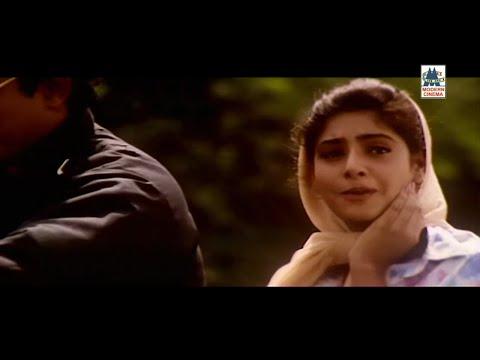 Pacha Kili Padum Song HD | Shahul Hameed, Minmini | A.R.Rahman Hits | Karuthamma