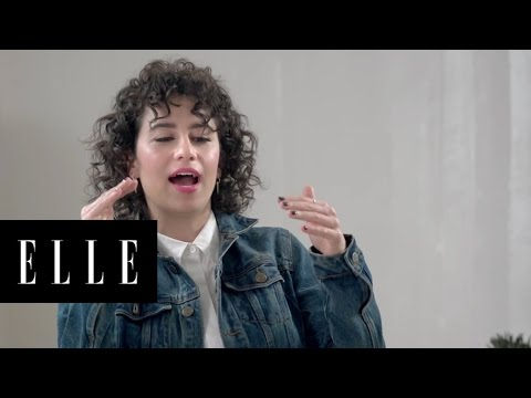 Comedians Share The Last Joke They Told  ELLE