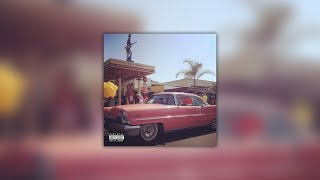 "[FREE] Tyga x YG Type Beat 2019 - ""Lowrider"" 