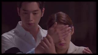 2BIC - heart (Are you human too? OST Part 4) mv