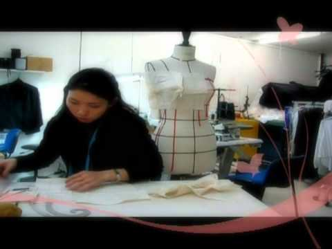 hqdefault - Le vêtement : Le modélisme